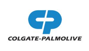 colgate-palmoliver