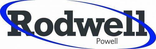 Rodwell Powell - final